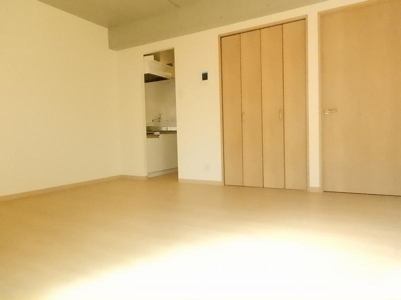 ★ハーゼンハウス 新築マンション登場★