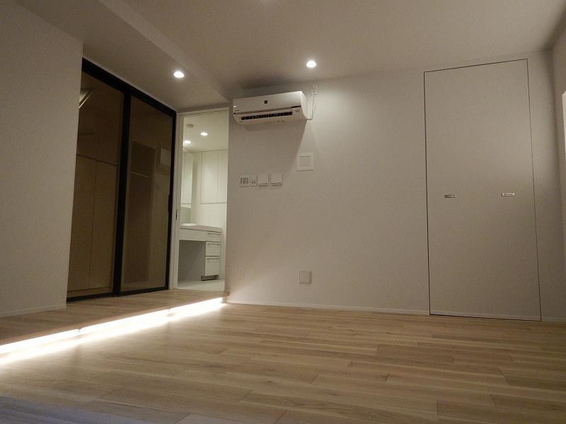 デザイナーズマンション 101